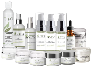 CTFO Reviews