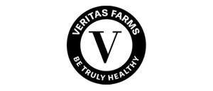 Veritas Farms Review