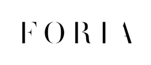 Foria Review
