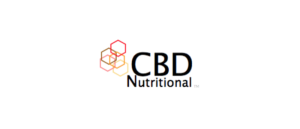 CBD Nutritional Review