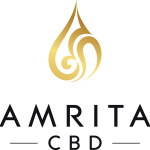 Amrita CBD Review
