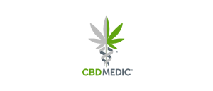 CBD Medic Review
