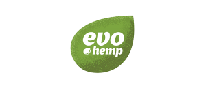 Evo Hemp Review
