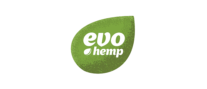 Evo Hemp Coupons and Promo Code