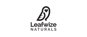 Leafwize Naturals Review