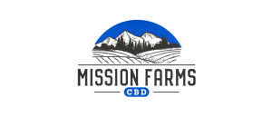 Mission Farms CBD Review