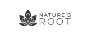 Nature's Root Review