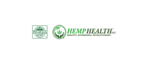 Hemp Health Inc. Review