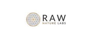 Raw Nature Labs Review