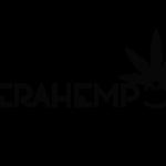 TeraHemp Review
