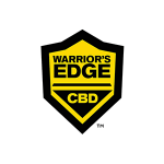 Warrior's Edge CBD Review