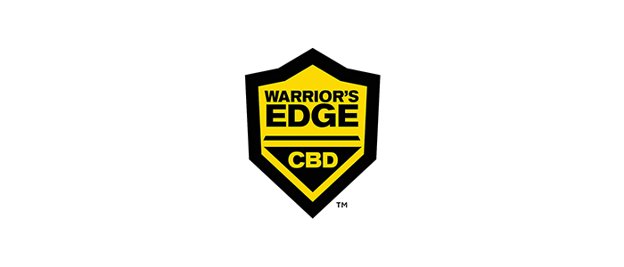 Warrior's Edge CBD Review 2019 | CBD Coupon Codes | CBD Oil Review