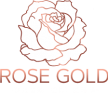 Rose Gold CBD Review
