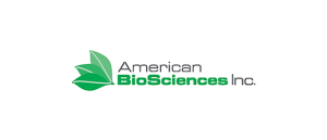 American Biosciences, Inc. Review