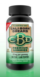 Cali-Born Dreams Review