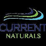 Current Naturals Review