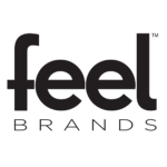 Feel Brands Review