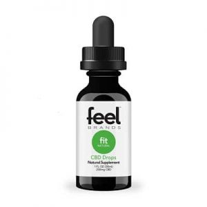 Feel Brands Reviews