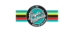 Floyds of Leadville Review