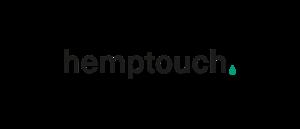 Hemptouch Review