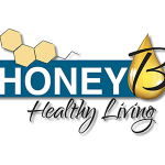 HoneyB Healthy Living Review