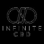 Infinite CBD Review