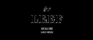 LEEF Organics Review