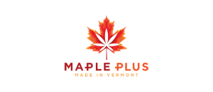 Maple Plus Review