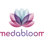 Medabloom Review