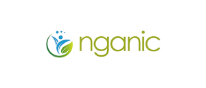 Nganic Review