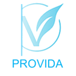 Provida Health Review