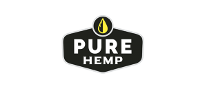 Pure Hemp Shop Review