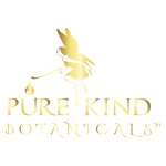 Pure Kind Botanicals Review
