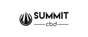 Summit CBD Review