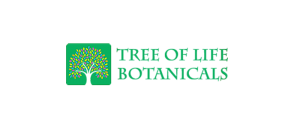 Tree of Life Botanicals Review
