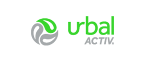 Urbal Activ Review
