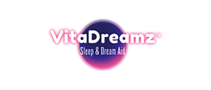 VitaDreams Review
