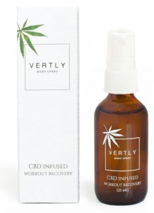 Vertly Review