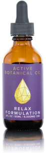 Active Botanical Co. Review