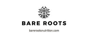 Bare Roots Nutrition Review