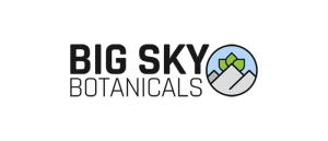 Big Sky Botanicals Review