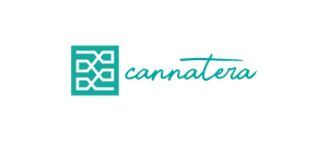 Cannatera Review