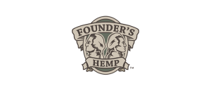 Founder's Hemp™ Review