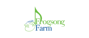 Frogsong Farm Review