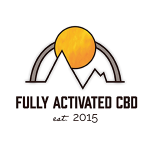 Fully Activated Review