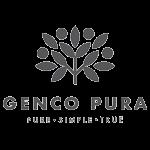 Genco Pura Review
