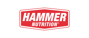 Hammer Nutrition Review