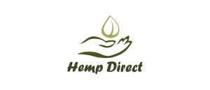 Hemp Direct Review