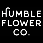 Humble Flower Co.