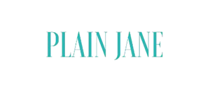 Plain Jane Review